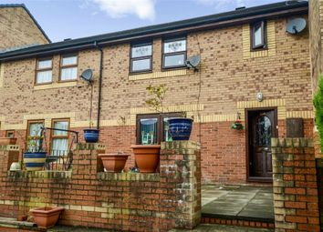 Thumbnail 4 bed terraced house for sale in London Road, Blackburn, Lancashire