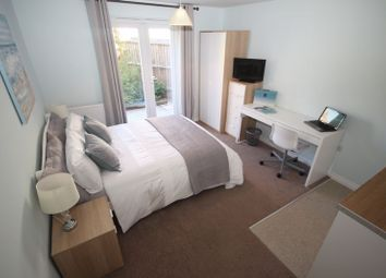 Thumbnail Room to rent in Lord Nelson Drive, New Costessey, Norwich