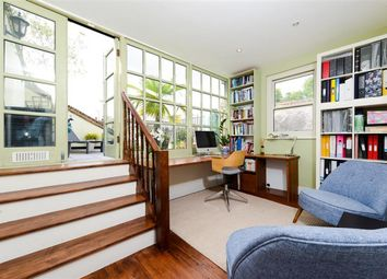 5 bed property for sale in Elmwood Road, Herne Hill, London SE24