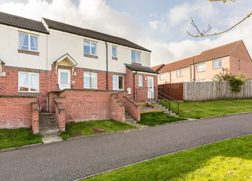 Thumbnail 2 bed property for sale in Trinity Crescent, Kelty, Fife