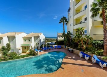 Thumbnail 3 bed property for sale in Meia Praia, Portugal