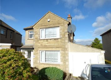 Thumbnail 3 bed detached house for sale in Pasture Close, Clayton, Bradford, West Yorkshire