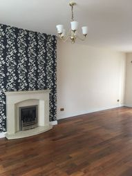 Thumbnail 3 bed semi-detached house to rent in Idle Road, Bradford