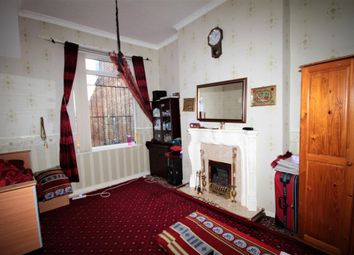 Thumbnail 6 Bed Town House For Sale In Marton Road Middlesbrough