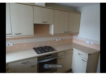 Thumbnail 1 bed flat to rent in Mill Meadow Court, Stockton-On-Tees