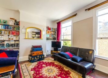 Thumbnail 1 bed flat for sale in Tremlett Grove, Dartmouth Park