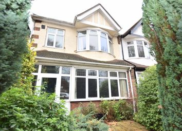 Thumbnail 3 bed semi-detached house for sale in Carshalton Place, Carshalton, Surrey