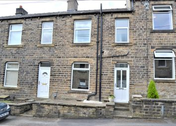 Thumbnail 1 bedroom property for sale in New Street, Paddock, Huddersfield
