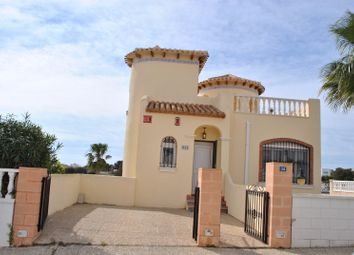 Thumbnail 5 bed detached house for sale in Unnamed Rd Ronda Málaga Spain, Spain