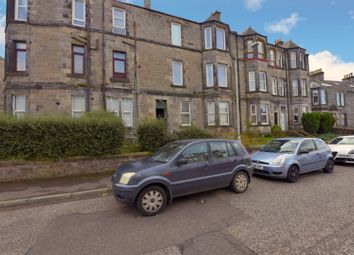 2 bed flat for sale in 36 Victoria Terrace, Dunfermline KY12