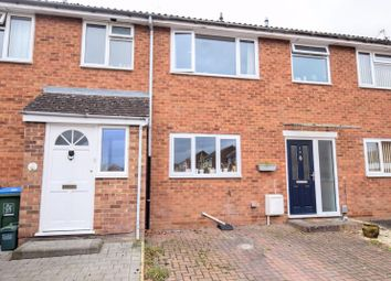 3 bed property for sale in Lowmon Way, Aylesbury HP21
