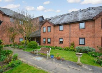 Thumbnail 1 bed property for sale in Granville Road, Cotsmoor, St. Albans