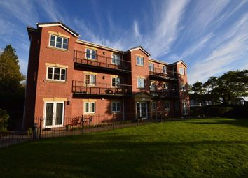 Thumbnail 2 bed flat to rent in Robina Court, Coundon, Coventry