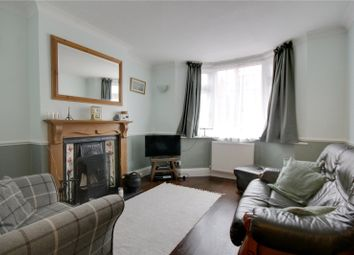 Thumbnail 3 bedroom semi-detached house for sale in Wheatash Road, Addlestone, Surrey