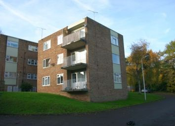 Thumbnail 2 bed flat for sale in Park Street, Hungerford