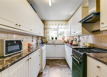2 bed maisonette for sale in Robinson Court, 50 Townshend Terrace, Richmond TW9
