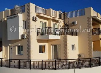 Thumbnail 3 bed town house for sale in Universal Cycle Path, Paphos, Cyprus