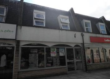 Thumbnail 2 bed flat to rent in Kingsway Centre, Kingsway, Frome