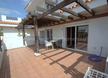 Thumbnail 1 bed apartment for sale in Vistalmar Norte, Duquesa, Manilva, Málaga, Andalusia, Spain