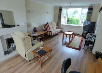 Thumbnail 5 bed semi-detached house for sale in Hereford Road, Colne, Lancashire