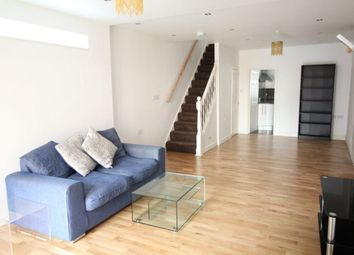Thumbnail 3 bed property to rent in High Street, Bedford