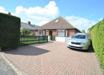 4 bed detached house for sale in Wessex Road, Didcot OX11