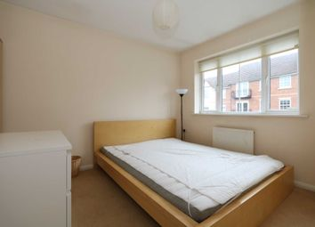 Thumbnail Room to rent in Gillquart Way, Coventry
