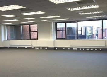 Thumbnail Office to let in Ley Court, Barnett Way, Barnwood, Gloucester, Gloucestershire