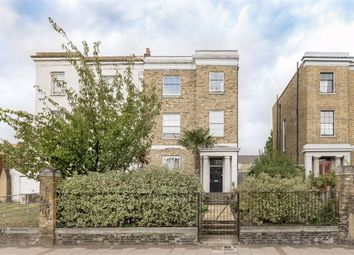 Thumbnail Flat for sale in Brixton Road, London