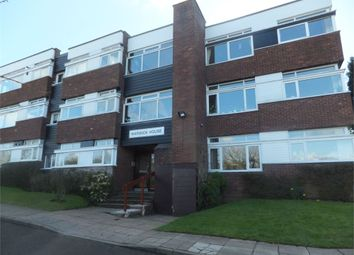 Thumbnail 3 bedroom flat to rent in Monmouth Drive, Sutton Coldfield, West Midlands