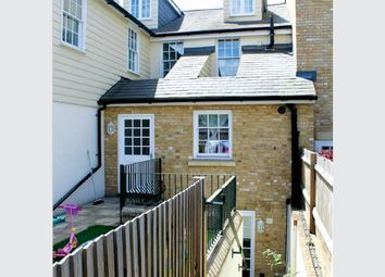 Thumbnail 1 bed flat for sale in Astley Street, Maidstone