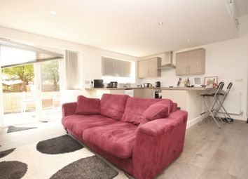 1 bed property to rent in North Street, Romford RM1