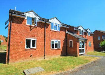 Thumbnail Studio for sale in Hunting Gate Drive, Chessington