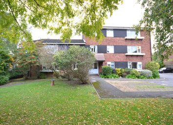Thumbnail 1 bed flat for sale in The Stanfords, East Street, Epsom