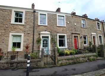 Thumbnail 3 bed property to rent in Church Road, Bamber Bridge, Preston