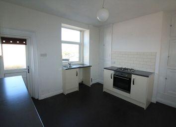 Thumbnail 2 bed terraced house for sale in Buff Street, Darwen