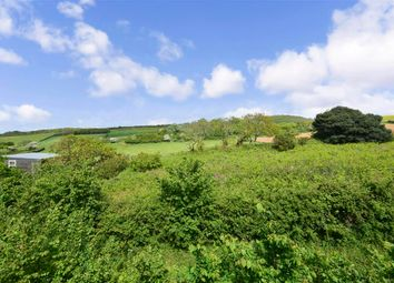 Thumbnail 4 bed detached house for sale in Sandy Way, Shorwell, Newport, Isle Of Wight
