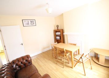 Thumbnail 4 bed property to rent in Salisbury Road, Town Centre Hmo, Ref P2314
