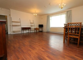 Thumbnail 2 bed flat for sale in The Hollies, Hendon Lane, Finchley