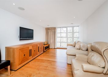 Thumbnail 3 bed flat for sale in Neville House, 19 Page Street, Westminster, London