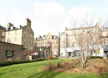 Thumbnail 5 bedroom flat to rent in Nicolson Square, Edinburgh