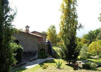 Thumbnail 5 bed detached house for sale in 54021 Bagnone Ms, Italy