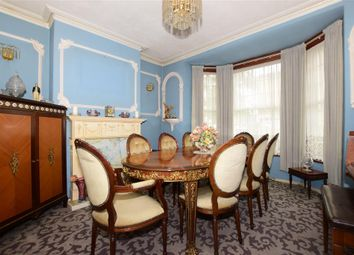 Thumbnail 4 bed semi-detached house for sale in Merton Road, London