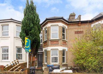 Thumbnail 3 bed flat to rent in Waddon Road, Waddon, Croydon