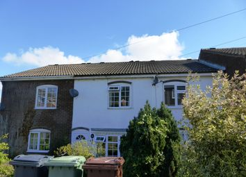Thumbnail 2 bed property to rent in Peterhouse Drive, Otley