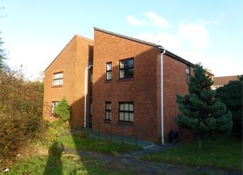 Thumbnail Studio to rent in 60B Rea Valley Drive, Northfield, Birmingham