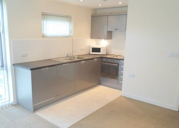 1 bed flat to rent in Anchor Point, Tower, 323 Bramall Lane S2