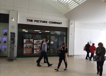 Thumbnail Retail premises to let in 16/18 Kingsmead Shopping Centre, Farnborough