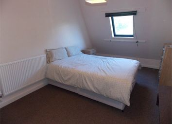 Thumbnail Room to rent in Room 5, Wildlake, Orton Malborne, Peterborough