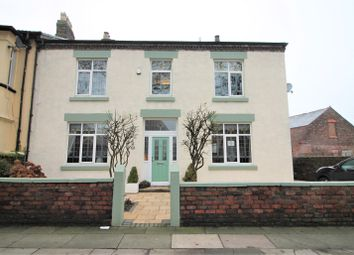 5 bed semi-detached house for sale in Eaton Road, West Derby, Liverpool L12
